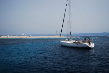 Planning your trip at Yacht Charter in Croatia